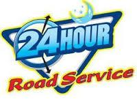 24 hour 250x182