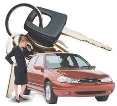 car lockout 300x271